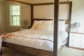 bedroom glamorous bedroom ideas by alaskan king bed design