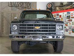 1979 Chevrolet Silverado K30 For Sale | ClassicCars.com | CC-996726 Similiar Chevrolet C70 Truck Keywords 1979 C10 Stepside For Sale In Key Largo Fl Nations Best K10 Silverado 68016 Mcg In California For Sale Used Cars On Buyllsearch Chevy Wyss Mobile Kitchen Food Texas Interior Door Panels And Parts Ck Wikipedia What Ever Happened To The Long Bed Pickup Bonanza 74127 Bangshiftcom The Of All Trucks Quagmire Is For Sale Buy Suburban Photos Youtube