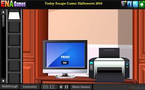 Bathroom Escape Walkthrough Ena by Escape The Living Room U2013 Modern House