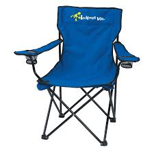 Folding Chair With Carrying Bag Buy Marine Folding Deck Chair For Boat Anodized Alinum Navy Advantage Slate Blue Metal Edpi903mnavy Polyester Cover Foldable Small Set Of 2 Chairs With Carrying Bags X10033 Vetta Recling Chair By Emu Camping Chairs X Fold Up Navy Blue In Hove East Sussex Gumtree Check Out Quik Shade Quick Deluxe Quad Camp Shopyourway Coleman Pioneer Chair Navy Blue Flat Fold Recliner 8 Position Sports West Virginia U Mountaineers Digital P Stretch Spandex Classic Series Navygray Fabric Padded Hinged Triple Cross Braced
