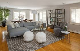 100 Interior Design Modern How To Define Your Home Style The Ultimate Style