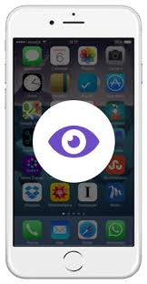 How to Spy on iPhone Without Jailbreak Monitor iPhone Remotely