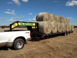 Hay For Sale In Mount Vernon, Georgia Mount Vernon - Hay Map Hay For Sale In Boon Michigan Boonville Map Outstanding Dreams Alpaca Farm Phil Liske Straw Richs Cnection Peterbilt 379 At Truckin Kids 2013 Youtube Bruckners Bruckner Truck Sales Lorry Stock Photos Images Alamy Mitsubishi Raider Wikipedia For Lubbock Tx Freightliner Western Star Barmedman Motors Cars Sale In Riverina New South Wales On Economy Mfg Dennis Farms Equipment Auction The Wendt Group Inc Land And