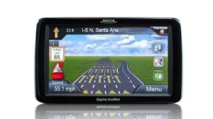 Magellan Truck Gps Magellans Incab Truck Monitors Can Take You Places Tell Magellan Roadmate 1440 Portable Car Gps Navigator System Set Usa Amazoncom 1324 Fast Free Sh Fxible Roadmate 800 Truck Mounting Features Gps Routes All About Cars Desbloqueio 9255 9265 Igo8 Amigo E Primo 2018 6620lm 5 Touch Fhd Dash Cam Wifi Wnorth Pallet 108 Pcs Navigation Customer Returns Garmin To Merge Pnds Cams At Ces Twice Ebay Systems Tom Eld Selfcertified Built In Partnership With Samsung