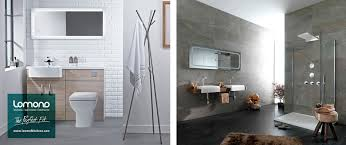 Modern Bathrooms Glasgow | Contemporary Bathroom Design Small Bathroom Designs With Shower Modern Design Simple Tile Ideas Only Very Midcentury Bathrooms Luxury Decor2016 Youtube Tiles Elegant With Spa Like Modest In Spaces Cool Glasgow Contemporary And Remodeling Htrenovations Charming For Your Home Modern Hot Trends In Ultra My Decorative Onceuponateatime