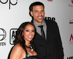 Matt Barnes, Derek Fisher Get Into Violent Scuffle Over Barnes' Ex ... Gloria Govan Mstarsnews The Latest Celebrity Picture Update Heres How Derek Fisher And Are Shooting Down Matt Barnes Exwife 5 Fast Facts You Need To Know Govans Feet Wikifeet Isnt Hiding Relationship Anymore New Report Attacked For Dating And Celebrate An Evening At Vanquish Exclusive Interview Leila Ali Danai Rapper Game Says Is A Squirter Bso