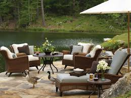 Pacific Bay Patio Chairs by Patio Furniture Okc Home Outdoor