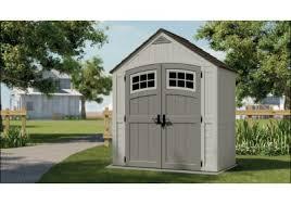 Suncast Tremont Shed Assembly by Buy Suncast Storage Buildings At Lowest Price Storageshedsoutlet Com