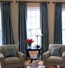 120 Inch Length Blackout Curtains by 120 Inch Curtains Blackout Curtains Gallery