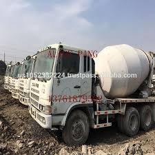 United Kingdom Concrete Mixer, United Kingdom Concrete Mixer ... Cartaway Concrete Is Selling Mixers Again Used Trucks Readymix The Characteristics Of Haomei Concrete Mixer Trucks For Sale Complete Small Mixers Mixer Supply Buy 2015 New Model Beiben Truck Price2015 Volumetric Dan Paige Sales  1987 Advance Ta Cement With Lift Axle By Arthur For Sale Craigslist Akron Ohio Youtube Business Brokers Businses Sunshine Coast Queensland Allnew Cat Ct681 Vocational Truck In A Sharp
