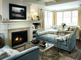 Transitional Living Room Furniture by How To Decorate Living Room With Fireplace Great Room Furniture