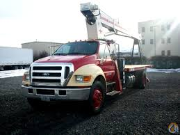Sold FOR SALE OR RENT: TEREX 18 TON, 70 FT BOOM ON FORD CHASSIS ... Rent Pickup Truck Hertz Hair Coloring Coupons Super Duty Flat Bed Truck Dogface Heavy Equipment Sales Cstruction Dealer Ut Wy Nv Id Sold 30 Ton Used Boom 165 Tip Height Crane For In Salt Mocha Motive Lake City Food Trucks Roaming Hunger Bin There Dump That Dumpster Rental Gallery Used For Sale In Utah On Buyllsearch Drag N Fly Disposal Llc Locally Owned And Operated Roll Off The Top Three States With The Biggest Pickup Populations Flex Legacy La Table Crepes