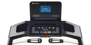 Lifespan Treadmill Desk Dc 1 by Fold Away Treadmill Lifespan Folding Treadmill