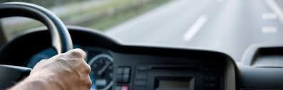 100 Dot Rules For Truck Drivers 34Hour Restart Rule SUSPENDED