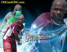1bpblogspot BhW7PT4705M UFY5v1FhKCI Wallpapers Icc World Cup T20 2012 West Indies Cricket