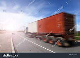 Generic Big Trucks Speeding On Highway Stock Photo (Edit Now ... Big Trucks And Vehicles Cartoons For Kids Dump Classic Stock Photos Images Alamy Muding Best Of Gmc Hd Denali Diesel Big Boy Toyz Trucks Hot Girls Dailyvideo Very Truck With A Man Photo 41495348 Pictusofbigtrucksforkidsgreen Printable Shelter Learn Colors Big Cars Heavy For Custom See Customizing Professionals Hobbyists Aliceme J Bar G Farms