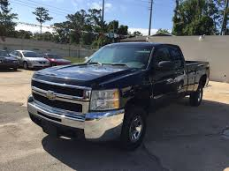 Chevrolet Silverado In Tallahassee, FL For Sale ▷ Used Cars On ... Ram 3500 Lease Deals Finance Offers Tallahassee Fl New Used Volkswagen Cars Vw Dealership Serving Chevrolet Silverado 2500hd For Sale Cargurus Hobson Buick In Cairo Valdosta Thomasville Ford 2017 Toyota Tacoma Truck Access Cab 2500 Gary Moulton Auto Center For Near Monticello A51391 2001 F150 Dealers Whosale Llc