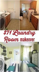 Living Room Makeovers Diy by Enchanting Diy Room Makeover 53 Diy Room Decorating Ideas For 11