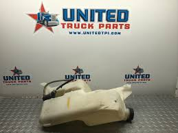 Stock #P-1701 | United Truck Parts Inc. Truck Parts And Accsories Beaver Trucks Winnipeg How Well Do You Know Your Current Spare Inventory Operation 2007 Mack Cv713 Granite Stock Tsalvagemcab212 Tpi Ended Absolute Auction Of Kimerling Day 1 Over Pull N Save Self Serve Auto 99 Website With Custom Searches Part Surplus Worldwide Cnection To New Heavy Duty Testimonial American Sales Salvage Used Lkq 1988 Intertional 1954 About Us Eagle