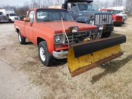 100 Snow Plow Trucks For Sale Welcome To Worthey Truck S Inc