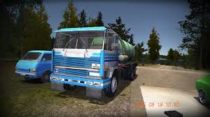 Pumping Septic Tanks - My Summer Car Help