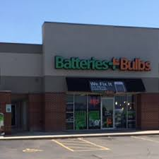 oklahoma city batteries plus bulbs store phone repair store