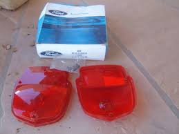 1955 57 59 61 63 65 67 Ford Truck Pickup Taillight Lens Nos C1TZ-13450-C 61 Ford Unibody Its A Keeper 11966 Trucks Pinterest 1961 F100 For Sale Classiccarscom Cc1055839 Truck Parts Catalog Manual F 100 250 350 Pickup Diesel Ford Swb Stepside Pick Up Truck Tax Post Picture Of Your Truck Here Page 1963 Ford Wiring Diagrams Rdificationfo The 66 2016 Detroit Autorama Goodguys The Worlds Best Photos F100 And Unibody Flickr Hive Mind Vintage Commercial Ad Poster Print 24x36 Prima Ad01 Adverts Trucks Ads Diagram Find Pick Up Shawnigan Lake Show Shine 2012 Youtube