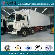 China Sinotruk HOWO T5g 8*4 Refrigerator Truck For Sale - China ... Truck Rental Services At Orix Commercial China 1t Forland Refrigerator Van For Meat Fish Delivery 2013 Isuzu Elf Sale In Kingston Jamaica 84 Foton Auman 12 Wheels 30ton Freezer For Sale In Philippine Frozen Food Dofeng Refrigerator Truck Supplier Best Price 42 Transportation Porter Ii Special Vehicle Fezrefrigerator Reefer Trucks N Trailer Magazine Refrigerated Trucks Meeting Your Transportation Needs