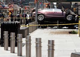 11 Best Bollards Ballards Crash Bollards Are Our Best Defense Against The Use Of Vehicles As Weapons