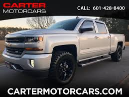 Used Cars For Sale Laurel MS 39440 Carter Motorcars Used Cars On Sale Featured Vehicles Brookhaven Jackson Ms Quality Lifted Trucks For Net Direct Auto Sales Long Beach Chuck Ryan Bay Springs For New 2018 Toyota Tacoma Sale Near Hattiesburg Laurel Inventory Rides To Go Inc Corinth Sullivan Ford Lincoln Inc In Louisiana Dons Automotive Group Gulfport Less Than 2000 Dollars Autocom Under 200 Per Month Missippi Dealership Serving Drivers Herringear
