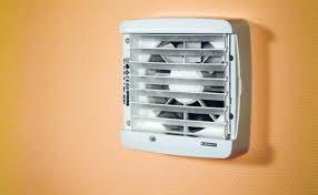 badezimmer ventilator anschliesen badezimmer cute766