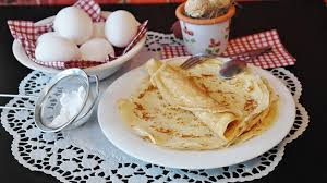 cuisine crepe crepes recipe easy authentic recipe sweetashoney