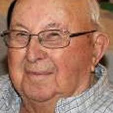 Harold Becker | Obituaries | Pantagraph.com Trucking Services Heavy Haul Flatbed Transport Freight Brokers Tilt Trailer Becker Bros Tj Potter Mn Rays Truck Photos Driving School In Smithfield Nc 1959 Chevrolet Apache Classics Beckers Pilot Hshot Opening Hours Ss2 Site 12 Comp Truckers Carbon Tax Will Raise Prices Evywhere Lens Pictures From Us 30 Updated 322018 Freightliner Fld 232 Trucki Flickr Back At I90 Vantage Wa Part 3 Intertional Prostar 328 T