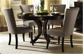 Wonderfull Round Dining Room Sets Formal For Sale