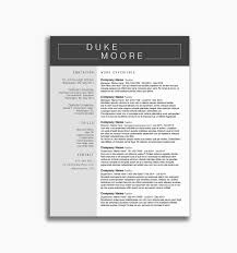 Resume Template Envato Awesome Creative Cover Letter Best Whats A Elegant