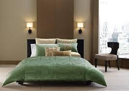decken fürs schlafzimmer wie warm darf es denn sein