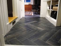 Hardwood Flooring Pros And Cons Kitchen by Porcelain Floors Pros And Cons Of Ceramic Tile Flooring Black
