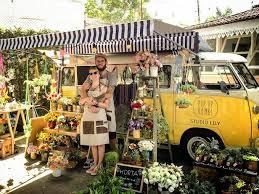 55 Best Flower Market Images On Pinterest