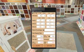 Tile Installer Jobs Nyc by Flooring Job Bid Calculator Android Apps On Google Play