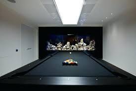 lustre billard pas cher lustre billard pas cher luminaire led pour le plafond lacclairage