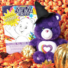Berenstain Bears Halloween Youtube by Care Bears Home Facebook