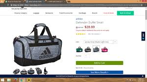 Coupon Ebags / Birthday Deals Twin Cities Mn Ebags Massive Sale Includes Tumi And Samsonite Luggage Coupon Ebags Birthday Deals Twin Cities Mn Online Discount Code Gardeners Supply Company Coupon Dacardworld Promo For New Era Romans Codes Glassescom Promo 2018 Code Deal 2014 Classic Packing Cubes Travel 6pc Value Set Black Wonderful Ebags Codes 80 Off Coupons Jansport Columbus In Usa How To Get Free Amazon Generator Ninja Tricks At Stacking Offers For 50 Savings