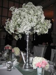 Oh Yes Be Sure To Check Out This Other DIY Wedding Centerpiece On My Blog