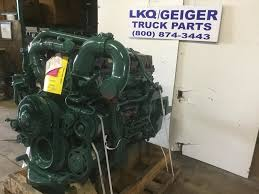 2009 VOLVO D13F EPA 07 (MP8) (Stock #1323694)   Engine Assys   TPI Mercedesbenz Actros 1843 Ls At Work In The Allgu Fuller Faom15810c Stock 1426900 Transmission Assys Tpi Cummins Isx15 Epa 13 Engine Assembly 1357044 For Sale By Lkq Mt Pleasant Sturtevant Wisconsin May 9 2018 Trucks Parts Truck Parts American Intertional 9300 Gauge Cluster 1219778 Heavy Geiger Watseka Suzuki Honda Kawasaki Il Traktor And Details Stock Photo Image Of Truck Agriculture 103669176 Michael Downgraded To Tropical Storm Least 2 Dead 2016 Ram Rebel Geigercarsde Used Duty