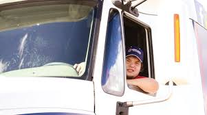 100 Southwest Truck Driver Training FMCSA Issues 77 Million In Grants Transport Topics