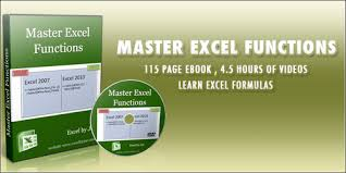 Excel Ceiling Function In Java by How To Calculate Sales Commissions In Excel Excel By Joe