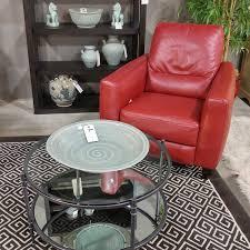 Consignment Furniture Post Falls Instafurniture
