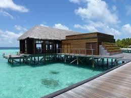 100 Rangali Resort Memorable Stay At Conrad Maldives The Luxe Insider