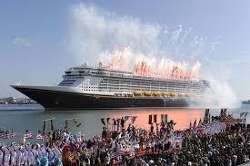 Cruise Ship Sinking 2015 by New Cruise Ships 2013 Best Image Cruise Ship 2017
