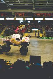 Monster Truck Madness At Encana - Northeast News Monster Truck Madness 7 Jul 2018 Truck Madness At Encana Northeast News Nvidia Nv1 Direct3d Hellbender Youtube Your Local Examiner Bristol Tennessee Thompson Metal July 17 Simmonsters Yumamcom 2 Pc 1998 Ebay Bigfoot Vs Usa1 The Birth Of History Gameplay Oldskool Hd 64 Foregames